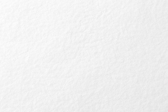 和紙の背景素材 Japanese paper background