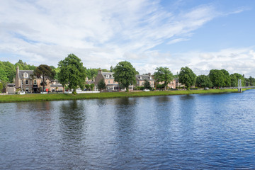 houses in Inverness