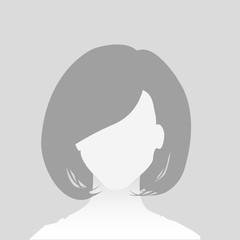 Default Placeholder Woman