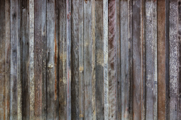 Old wood texture and background.