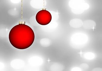 Buscar fotos adornos navideos