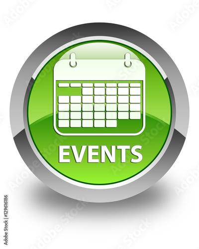 Events (calenda...