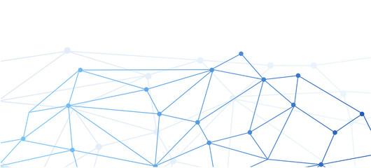 connesione, hi tech, internet, comunicazione