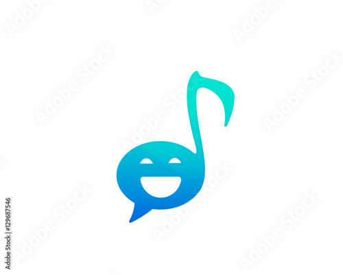 Modern Music Logo - Music Discussion Forum