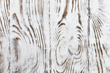 dirty wooden wall
