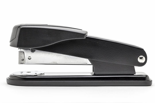 Office Stationery Stapler