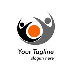 Company Creative Logo