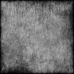 gray crumpled grunge paper