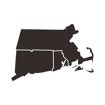 outhern new england logo.