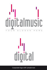 company digital