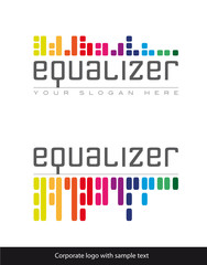 company equalizer
