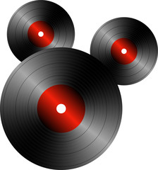 Musical records