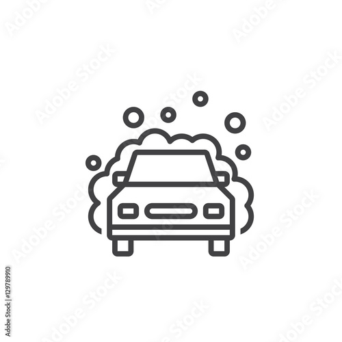how to wash a car outline Simple business plan outline download car wash flyers with price listing template contains this is yet another example of a car wash business plan template.