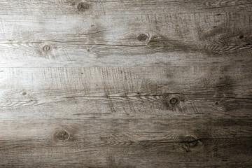 texture di legno naturale
