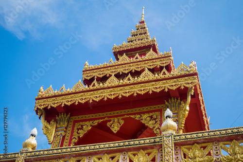 gratis  online lai thai skara