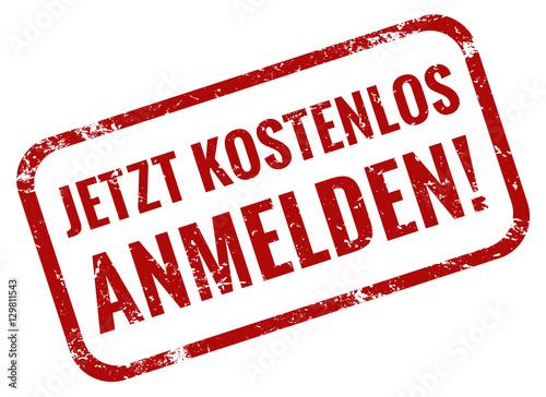 kostenlos anmelden Bornheim