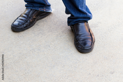 Shoes For Concrete Floors - 28 Images - Work Shoes For Concrete Floors Pirate4x4 4x4 And Mens ...