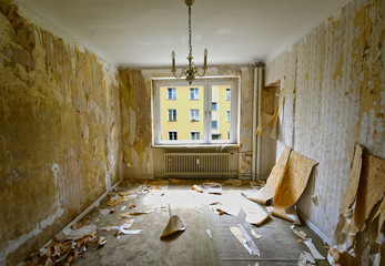 gesellschaft kaufen gesucht GmbH als gesellschaft kaufen Maler gmbh kaufen ohne stammkapital Aktive Unternehmen, gmbh