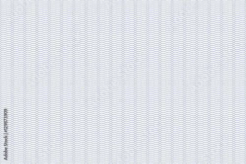 guilloche seamless background monochrome guilloche. Black Bedroom Furniture Sets. Home Design Ideas