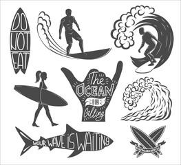 Surf Design Photos Royalty Free Images Graphics Vectors Videos