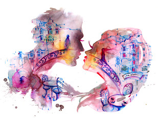 Wall Murals Paintings lovers