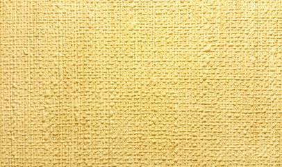 Wallpaper closeup texture