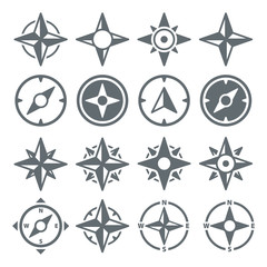 pass Rose B W 132553 together with 210639 Royalty Free  pass Clipart Illustration additionally pass as well Search furthermore Isolated Vintage Old  pass Rose Icons 563997319. on nautical navigation