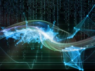 Virtualization of the Virtual World