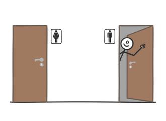 sm toiletten III