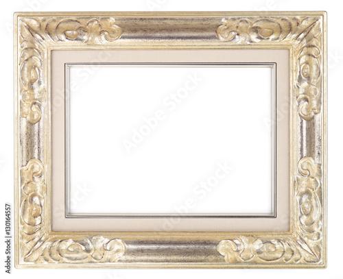 Oil Painting Frame\