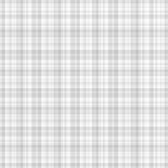 Checkered neutral background
