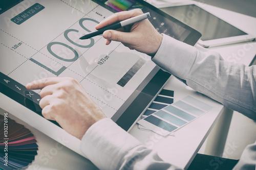 graphic designer pretoria graphic design and printing in - HD2200×1467