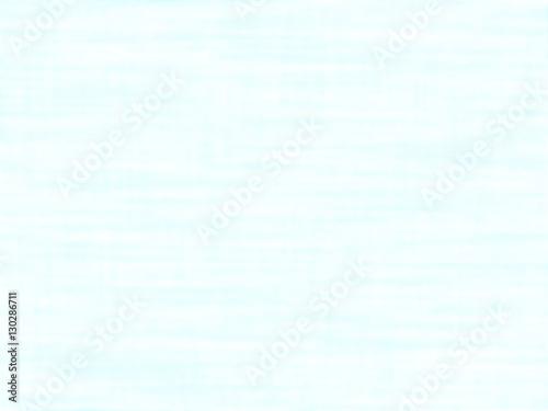 Light Blue Background Simple Pastel Colors Blurred