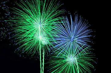 """Bilder und Videos suchen: """"firework display"""""""