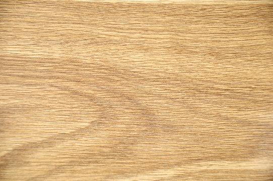 Laminate Wood Concept - laminate parquet floor texture background.Wood texture. Surface