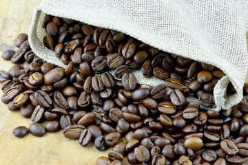 bilder und videos suchen kaffeeduft. Black Bedroom Furniture Sets. Home Design Ideas