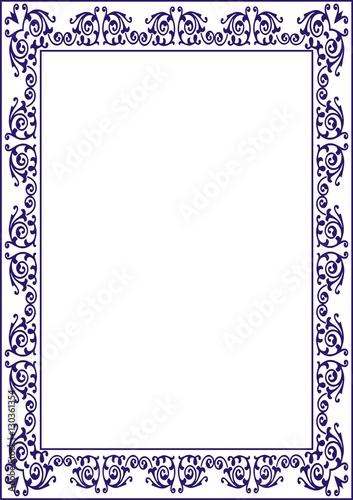 Рамка для сертификата диплома stock photo and royalty images  Рамка для сертификата диплома