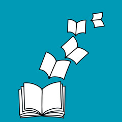 livre,graphique