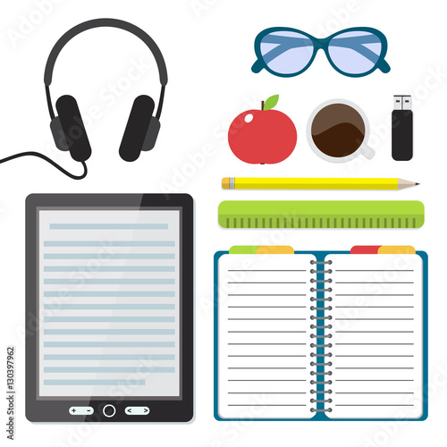 modern gadgets in our education Tomo gives you curated sales and first access to limited-time only deals selected by our in-house expertsthe touch of modern app  cool gadgets, fashion.