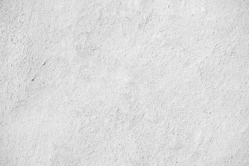old white stucco clay wall texture Fototapete