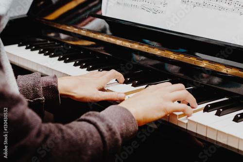 klaviertasten online spielen