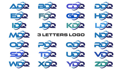 3 letters modern generic swoosh logo  ADQ, BDQ, CDQ, DDQ, EDQ, FDQ, GDQ, HDQ, IDQ, JDQ, KDQ, LDQ, MDQ, NDQ, ODQ, PDQ, QDQ, RDQ, SDQ, TDQ, UDQ, VDQ, WDQ, XDQ, YDQ, ZDQ