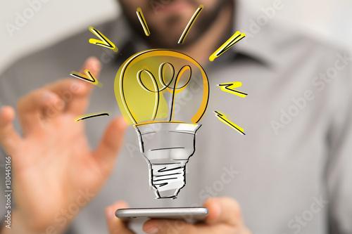 Idee stockfotos und lizenzfreie bilder auf bild 130445166 - Lay outs idee ...