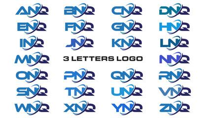 3 letters modern generic swoosh logo  ANQ, BNQ, CNQ, DNQ, ENQ, FNQ, GNQ, HNQ, INQ, JNQ, KNQ, LNQ, MNQ, NNQ, ONQ, PNQ, QNQ, RNQ, SNQ, TNQ, UNQ, VNQ, WNQ, XNQ, YNQ, ZNQ