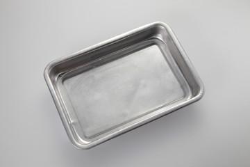used tray
