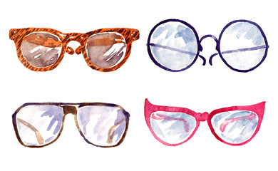 89c4c3bb66b cat Eye Glasses