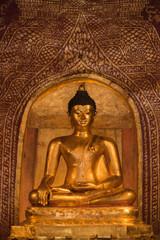 Buddha Sihing.