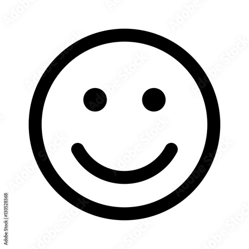 Lachender Smiley Stock Image And Royalty Free Vector Files On
