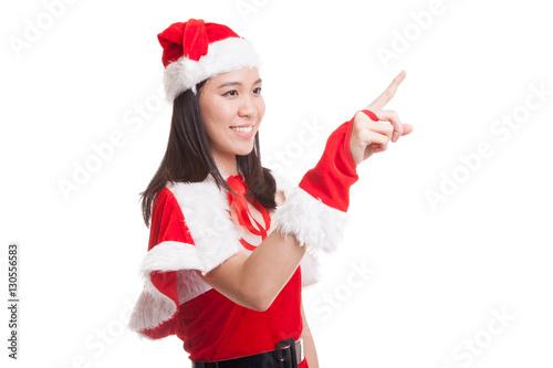 santa claus asian girl personals Skinny asian girl gets cruz santa claus videos webcams a dp anal, brunette, double penetration, gangbang, group sex, milf confident, stable job.