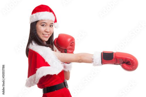 """santa claus single asian girls And the same is true of holiday songs such as """"jingle bells,"""" or """"santa claus is coming to town,"""" that are played at almost all stores  asian characters were shown dressed in kimonos ."""